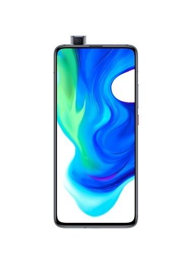 Xiaomi Pocophone F2 Pro 128 GB Gri Cep Telefonu ( Xiaomi Türkiye Garantili ) Gri